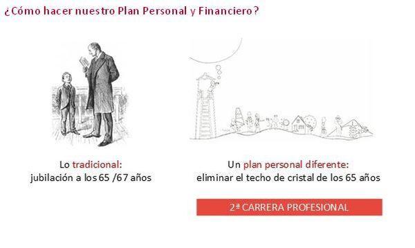 El confidencial planificaci%c3%b3n financiera