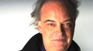21 interviewee enrique vila matas