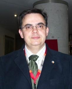 Dr. francisco pedro garc%c3%ada fern%c3%a1ndez 245x300