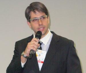 Guilherme goldfeder