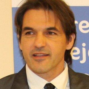 Vicente santana