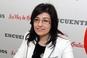 Raquel 1b