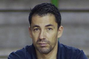 Gonzalo 1