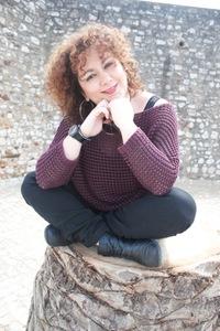 Susana rodriguez gomez