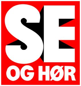 Seoghoer