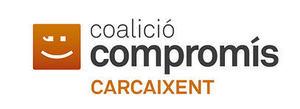 Comp logo parlem