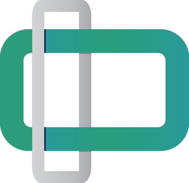 Inpulse vet logo