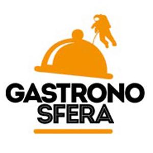 Gastronosferafbdosbig