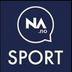 Na sport logo